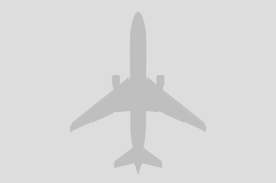 NA - CRJ9 - Not Available